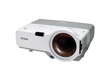 Epson EMP-400W Projector