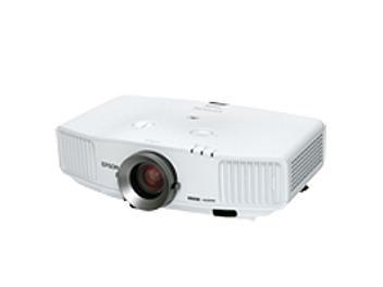 Epson EB-G5200W Projector