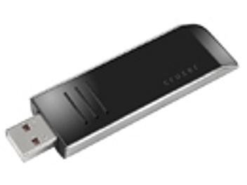 SanDisk 32GB Extreme Cruzer Contour USB Flash Drive