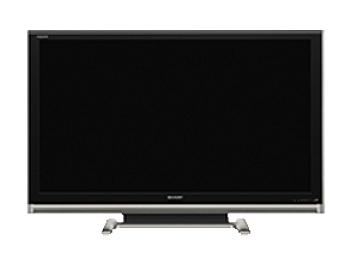 Sharp Aquos LC-65RX1M 65-inch LCD TV