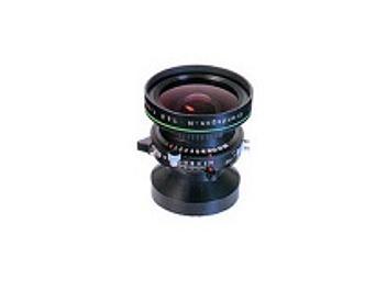 Rodenstock 155mm F6.8 Grandagon-N Lens with Copal #1 Shutter