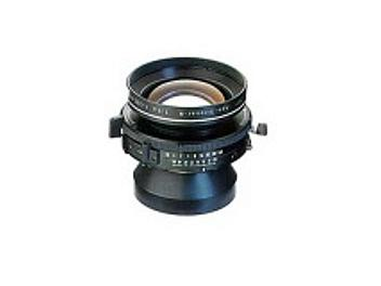 Rodenstock 180mm F5.6 Apo-Sironar-N Lens with Copal #1 Shutter