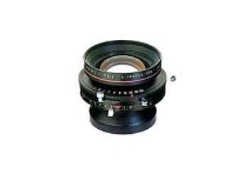 Rodenstock 180mm F5.6 Apo-Sironar-S Lens with Copal #0 Shutter