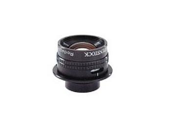 Rodenstock 50mm F2.8 Rodagon Enlarging Lens