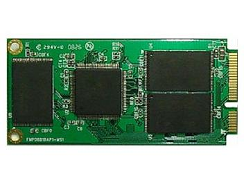 Buffalo SHD-EP9M32G 32GB SSD Expansion Board
