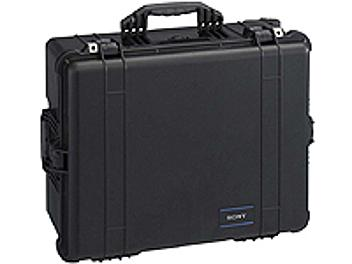 Sony LCH-GT1BP Hard Carrying Case