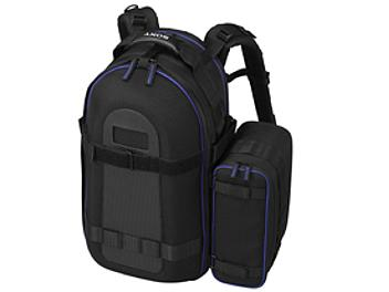 Sony LCS-BP1BP Soft Carrying Case