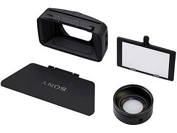 Sony VCL-HG0872K Wide Conversion Lens Kit