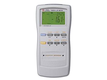 Tonghui TH2821A Portable LCR Meter