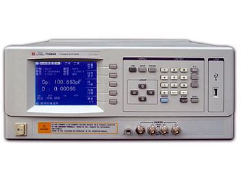 Tonghui TH2828 Precision LCR Meter