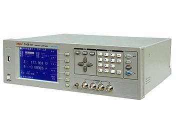 Tonghui TH2819A Precision LCR Meter
