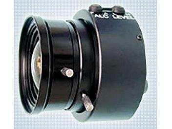 X-Core Glanz GTF2512DI 2.5mm F1.2-360 Mono-focal Auto Iris Lens