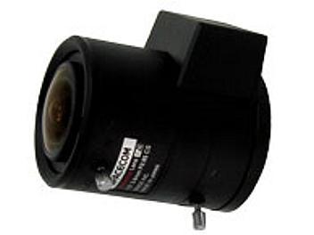 X-Core Space Sirius TAV308AI 3-8mm F0.95-360 Vari-focal Lens