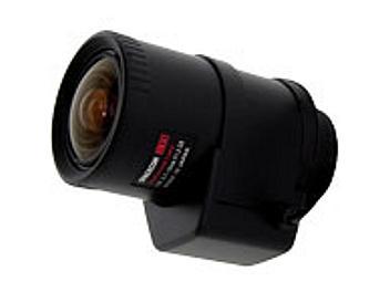 X-Core Space Carina TAV2712DC 2.7-12mm F1.2-360 Vari-focal Lens