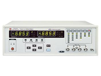 Tonghui TH2617A Capacitance Meter