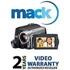 Mack 1045 2 Year Video Camera International Warranty (under USD500)