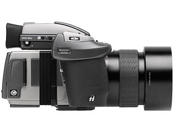 Hasselblad H3DII-39MS DSLR Camera