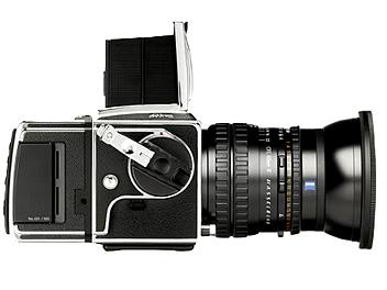 Hasselblad 503CWD II DSLR Camera