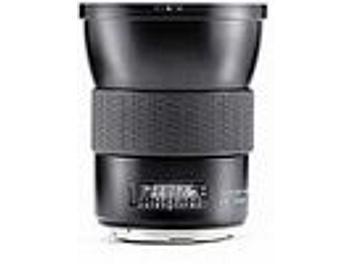 Hasselblad HC 35mm F3.5 Lens