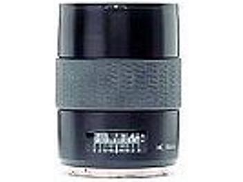 Hasselblad HC 50mm F3.5 Lens