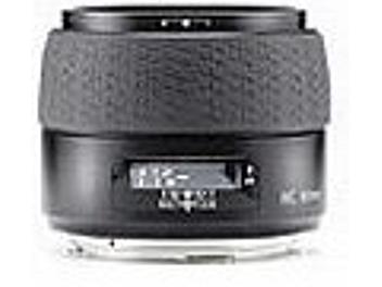 Hasselblad HC 80mm F2.8 Lens