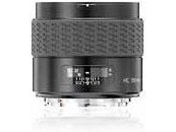 Hasselblad HC 100mm F2.2 Lens