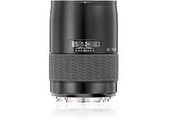 Hasselblad HC 150mm F3.2 Lens