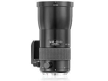 Hasselblad HC 50-110mm F3.5-4.5 Lens
