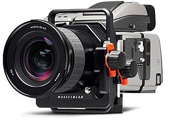 Hasselblad HTS 1.5 Adapter