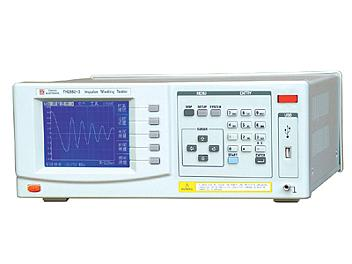 Tonghui TH2882-3 Impulse Winding Tester