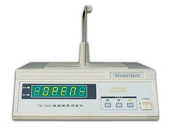 Tonghui TH200R Winding Turns Meter