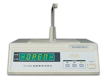Tonghui TH201R Winding Turns Meter