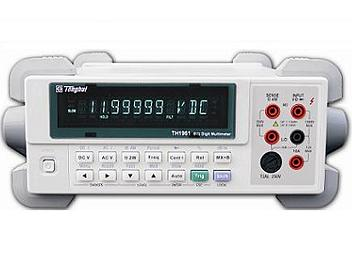 Tonghui TH1961 Digital Multimeter