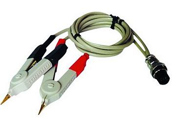 Tonghui TH26004A Kelvin Low-Ohm Test Cable