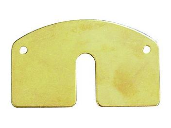 Tonghui TH26010 Gilded Shorting Plate