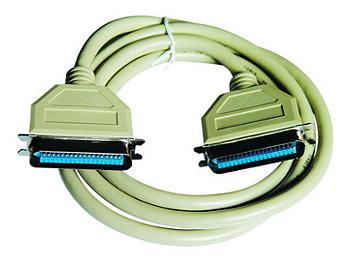 Tonghui TH26016 Handler/Scanner Control Cable