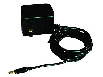 Tonghui TH26028 AC Power Adapter