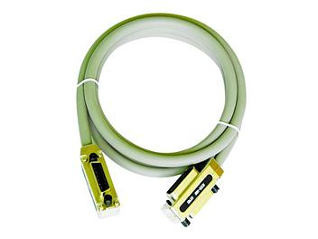 Tonghui TH26033 GPIB Interface Cable