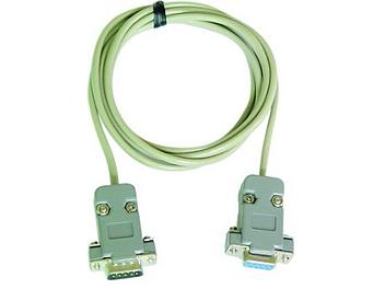 Tonghui TH26034 RS232C Interface Cable
