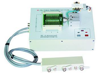 Tonghui TH1801A Pneumatic Transformer Scanning Fixture