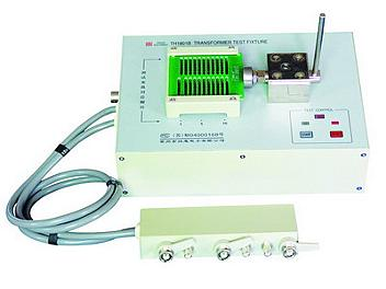 Tonghui TH1801B Manual Transformer Scanning Fixture