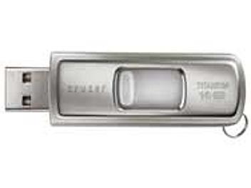 SanDisk 16GB Cruzer Ultra Titanium USB Flash Drive (pack 25 pcs)