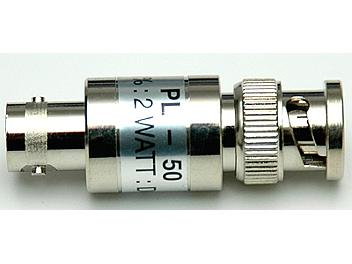 Pintek PL-50 Converter (pack 10 pcs)
