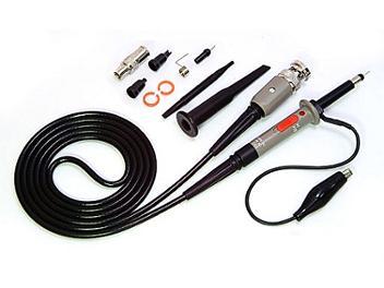 Pintek CP-2350 Oscilloscope Probe 350MHz 600V (pack 4 pcs)