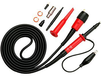 Pintek CP-3308R Scope Probe 300MHz 2000V (pack 4 pcs)