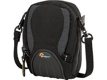 Lowepro Apex 10 AW Camera Pouch - Black