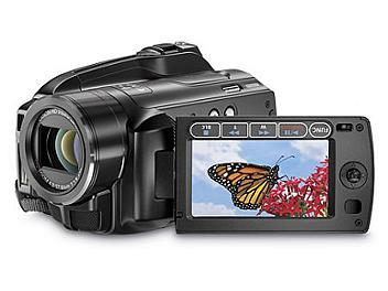 Canon HG20 HD Camcorder PAL
