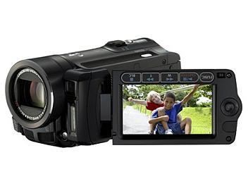 Canon HF11 HD Camcorder PAL