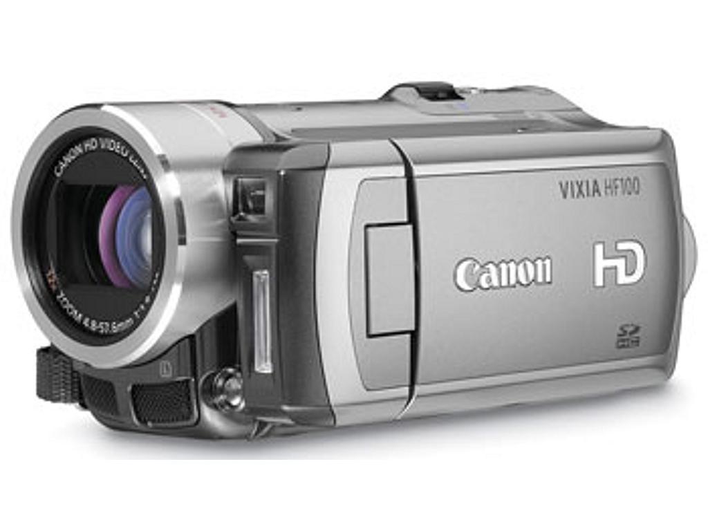 Videocámara Canon CTC-100 Cable de Video Componente