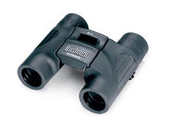 Bushnell 13-1205 12x25mm H2O Waterproof Binocular